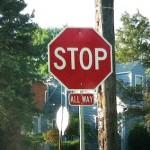 stop-1-copy