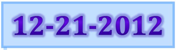 12-21-12