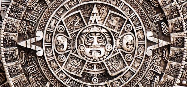 mayan-calendar-2