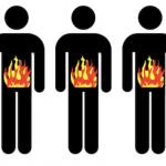 pants-on-fire-23