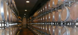 BOUTIQUE ITALIAN WINES