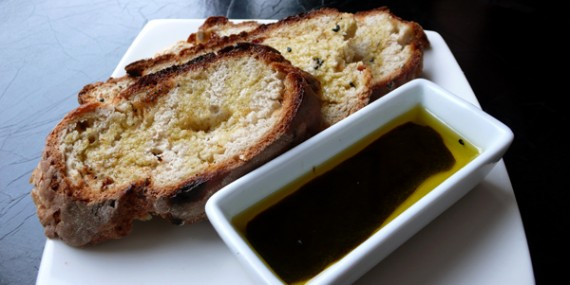 bread in oil 3