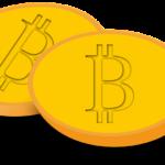 bitcoin-1294272_960_720
